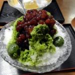 マジェスティ 石切劔箭神社ツーリングin東大阪