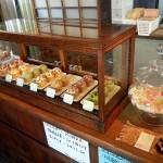 Z1000 蒸しパンが人気の古民家カフェツーリングin兵庫