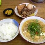 Z1000 メタセコイヤ並木と老舗食堂の名物おでん&豚汁ツーリングin滋賀県高島市