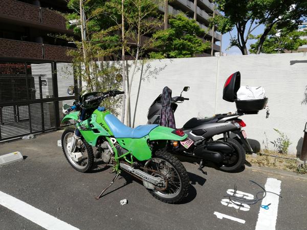 19-05-05-15-13-43-955_photo