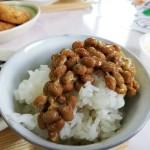 NMAX125 納豆食べ放題!!ぐりとよキッチン山口納豆ランチツーリングin大阪府豊能町