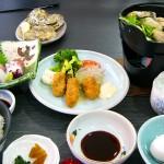 Z1000 西播磨の道の駅みつで旬の牡蠣を味わいにグルメツーリングin兵庫県たつの市